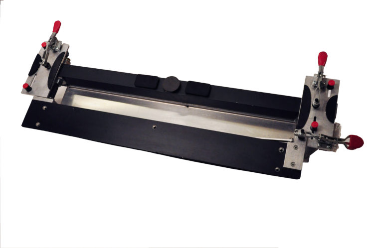 VTV-7r – Remanufactured XX Wide Tilt Vise