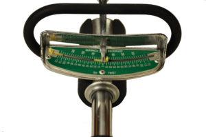 VRAU-HD8 – Universal Mechanical Arm (w/PK1)